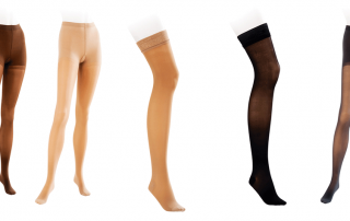 compression-stockings-niagara-selection-elios