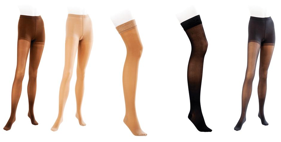 compression stockings elio s foot comfort centre