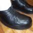 custom-boots-black--niagara-elios