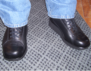 custom-shoes-black--niagara-elios