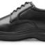 diabetic--footwear-niagara-elios