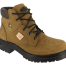 safetyfootwear-niagara-elios