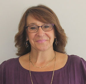 Phyllis Guitard Sales Associate
