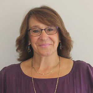 Phyllis Guitard