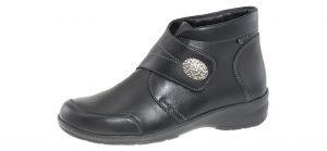 Comfort Footwear Niagara Fidelio Boot Elios