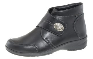 Fidelio footwear at Elio`s