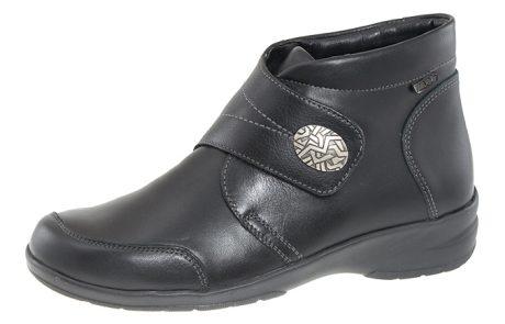 Fidelio footwear at Elio`s