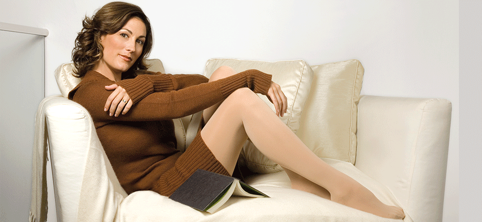 slider-compression-stockings