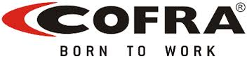 Cofra footwear | Elio's Foot Comfort Centre