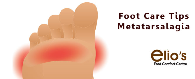Metatarsalagia_Toe_Tips_Elios