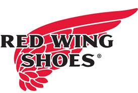 Red Wing Shoes | Elio's Foot Comfort Centre