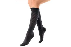 Compression Stockings | Elio's Foot Comfort Centre