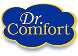 Dr. Comfort | Elio's Foot Comfort Centre
