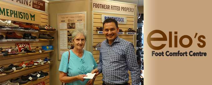 Ann_Perdicou_happy-feet-elios-foot-comfort-centre