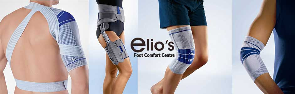 custom-bracing-niagara-elios-knee-shoulde