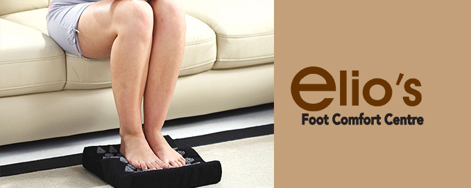 foot-pain-treatments-tips-elios