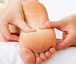 Foot Health at Elio`s