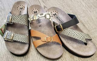 mephisto-helen-3-sandals-styles