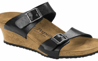 papillo-sandals-elios