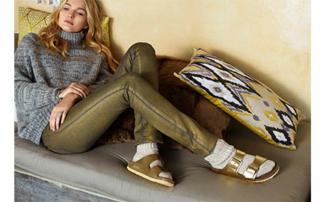 sandals_woman_elios_foot_comfort