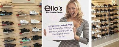draw-winners-grand-opening-elios
