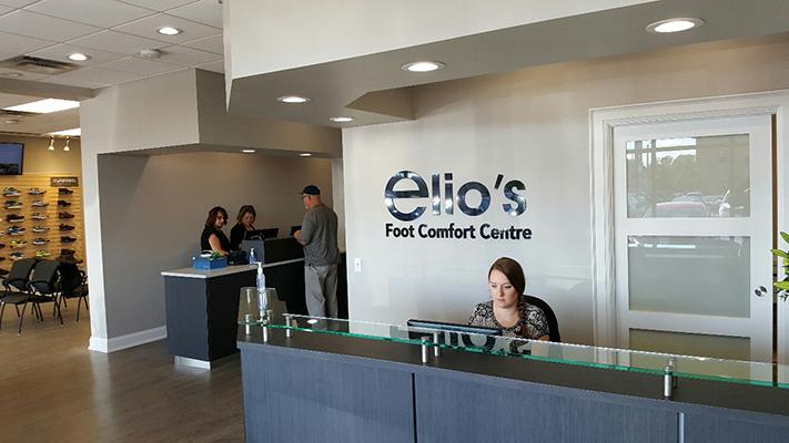 elios-new-store-reception