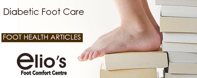 Diabetic-Foot-Care-Foot-Health--Elios-Foot-Comfort-Centre