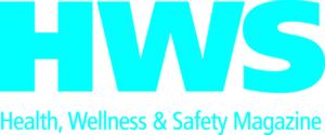 Health Wellness Safety Magazine