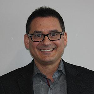 Mario DiFelice