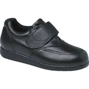 diabetic-shoes-elios-foot-comfort