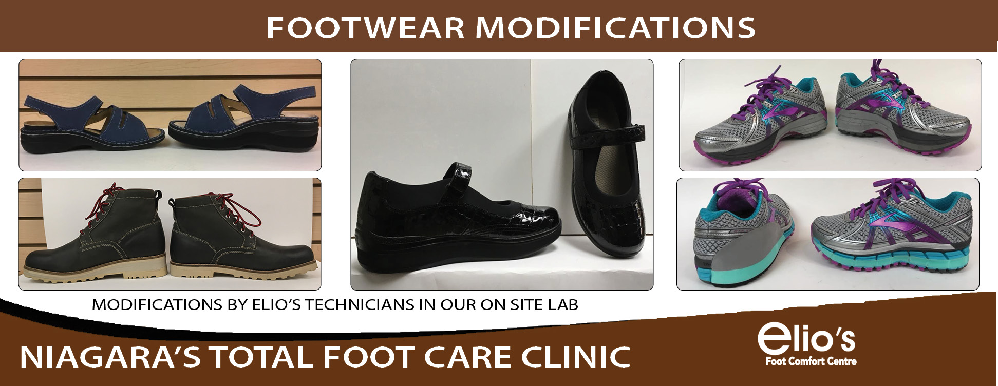 Footwear_Modifications_ Elios