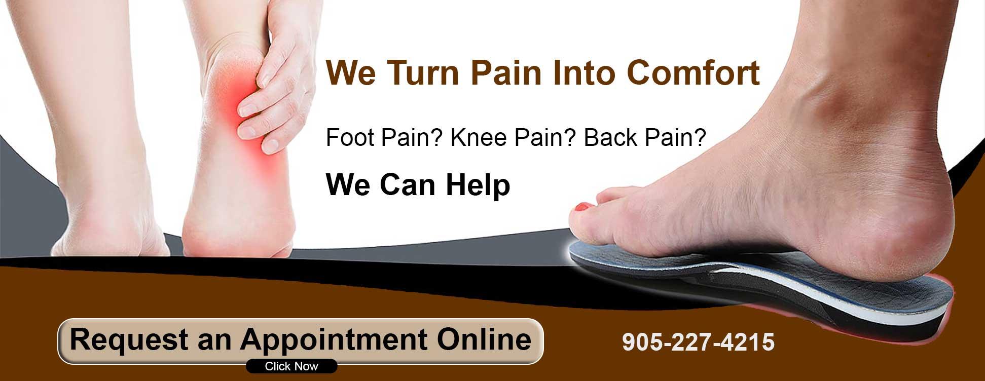 Elios_Niagara_foot_clinic